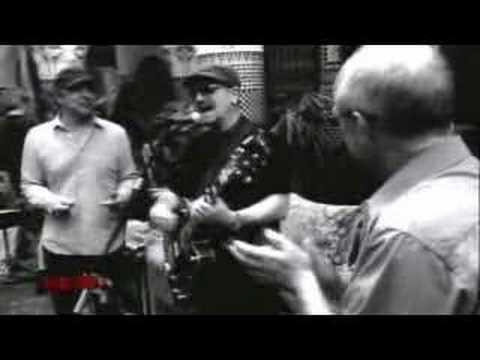 Download Lanois, Eno and Bono in Fez, Morocco