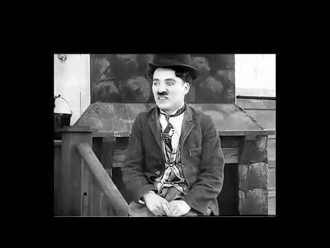 charlie-chaplin-a-film-johnnie-1914-silent-film