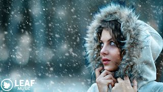 Special Winter Holidays Drop G Mix 2018 - Best Of Deep House Sessions Music 2018 Chill K34042166