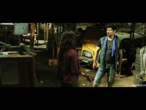 10 ka dum Hindi song