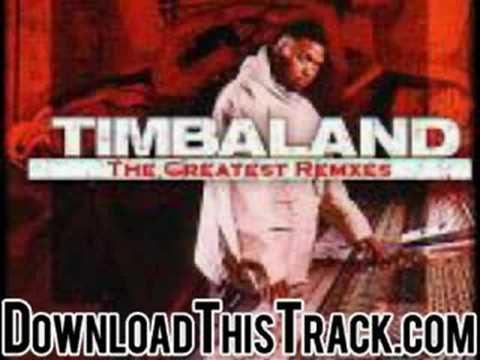 blackstreet - Fix (Dezo-Call Me Mix) - Greatest Remixes Vol.
