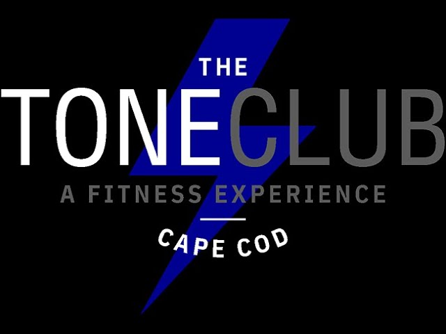 On Deck, Betsy visits the Tone club in Mashpee.