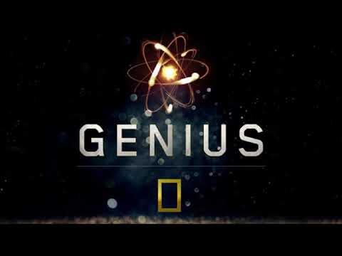 Soundtrack Genius (Theme Song - Epic Music) - Musique serie Genius