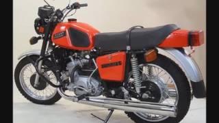 Стоит ли покупать мотоцикл Иж Юпитер?