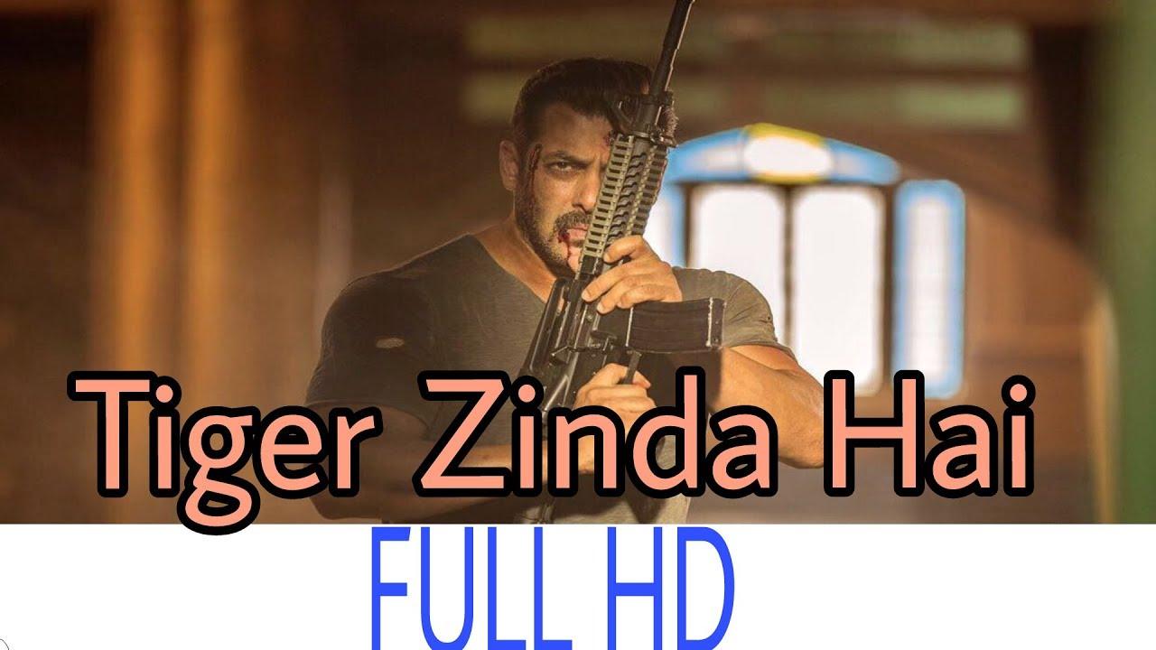 Desiremovies Tiger Zinda Hai: TIGER ZINDA HAI FULL MOVIE HD