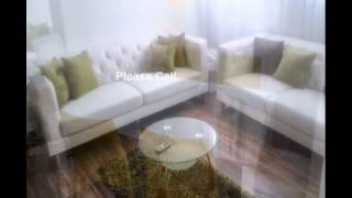 A wonderful 2 BR apt with private Terrace ( Roof)  Maadi Degla  near CAC Degla Maadi 4 Rent