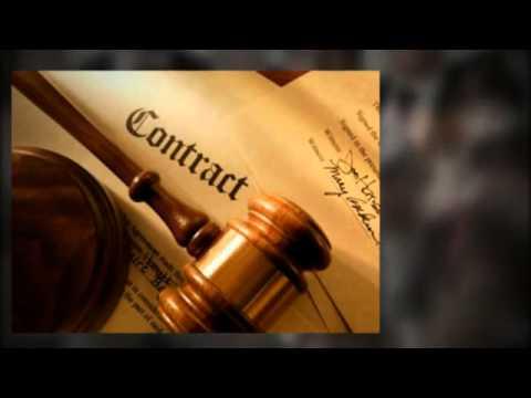 Real Estate Attorney Lafayette LA