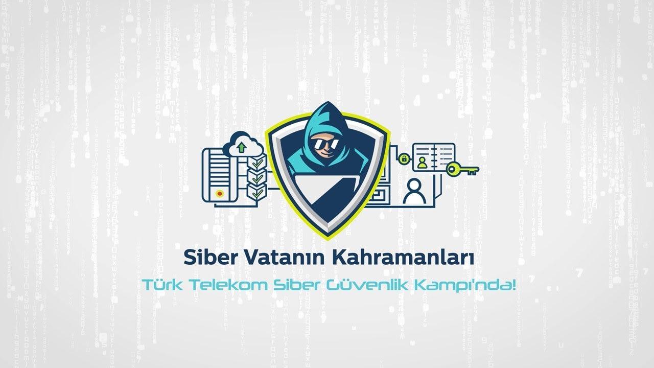 TurkTelekom suçluyu buldu, internet yavaş değil, halk yavaşı tercih ediyor!