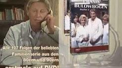 Beliebte Videos – Praxis Bülowbogen