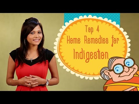 Best home remedies for acidity and heartburn | Femina in