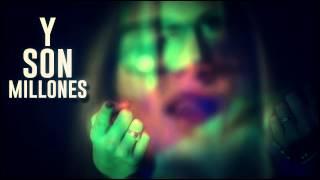 Mackie - Solo Piensa  ft. Nengo Flow & J Alvarez - Mackieaveliko (Lyric Video) thumbnail