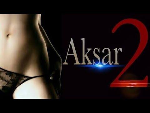 Download Aksar 2 Official Trailer   Latest Bollywood Movie 2017   Zarine Khan, Gautam Rode   6th October 2017
