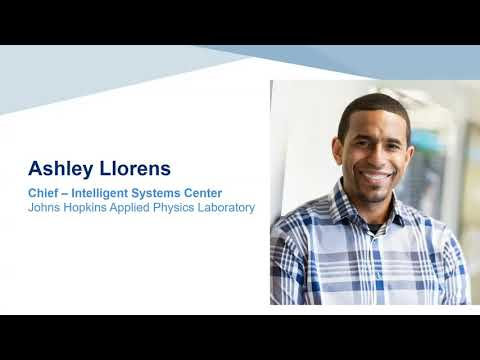 Virtual Event: Operationalizing AI In Health
