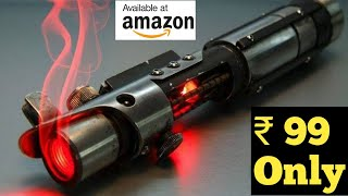 10 CHEAP AND COOL GADGETS You Can Buy on Amazon | Gadgets Under Rs50,Rs100,Rs200,Rs500 Rs1k[TAMIL]