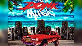 Donk Music