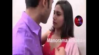 Repeat youtube video Plumber Ne S@XY Bhabhi ko CHODA