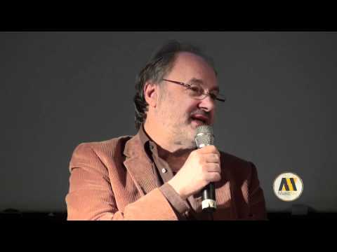Incontro con il Club Tenco – MusicNet 2012