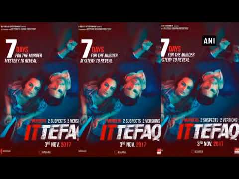 Ittefaq tamil movie in hindi dubbed download