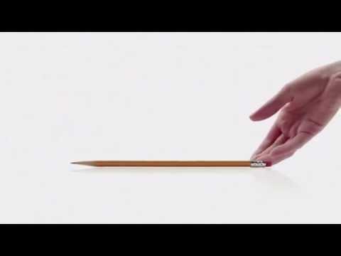 Apple iPad Air 2 Presentation