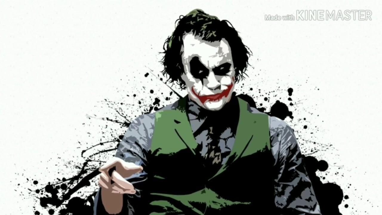 Download & Listen to El Joker - 7elm Kbeer 2019 Full Mp3   Aghanyna