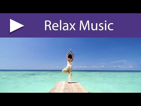 15 MINUTES Meditation: Zen Music for Yoga Meditation Room