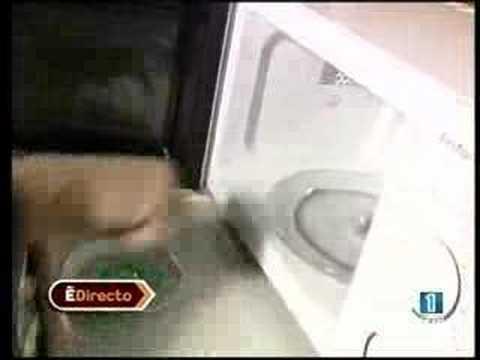 Trucos para que funcione todo en la cocina youtube for Youtube cocina para todos