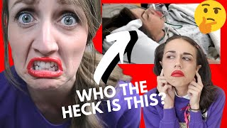 "Ob/Gyn Reviews Miranda Sings Birth Story | (WHO is ""Colleen Ballinger?"")"