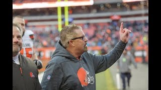 Is Gregg Williams the missing piece for Jets' defense?