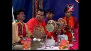 Rane Chadi Rangheli Maa Chamunda (Chamunda Super Hit Dakla)
