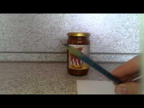 Как определить качество меда при покупке на рынке