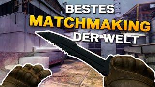 "CS:GO Matchmaking German - Cache - ""Bestes Matchmaking der Welt"""