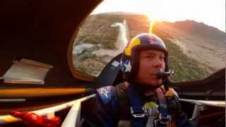GoPro HD:  Kirby Chambliss Epic Flight