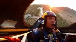 GoPro_HD:__Kirby_Chambliss_Epic_Flight