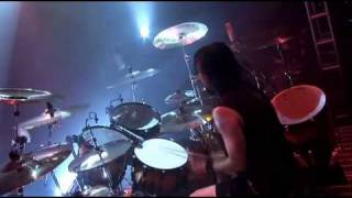 Disturbed - Liberate (Live @ Norfolk, VA 2006)