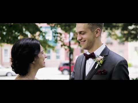 wedding-video-|-emily-+-ryan-|-cincinnati,-ohio