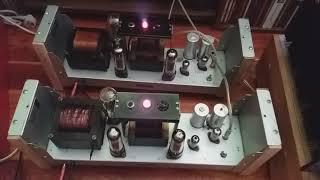 Siemens   Klangfilm  6S Ela 2765