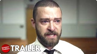 Family is who you make it. watch the trailer for palmer, a drama movie starring justin timberlake🔴 want to be notified when we post new videos? subscribe to...