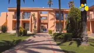Club Pollentia Resort - Alcudia (Mallorca)