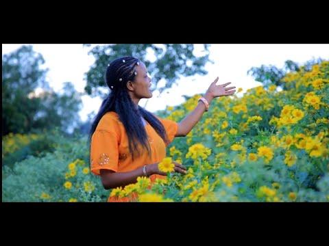 Shinoyyee - New Ethiopian Oromo Music 2018 (Official Video) - YouTube