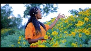 Jiituu Daanyee(Karramarraa)  *Habaabilee *New Afaan Oromo Music clip 2020