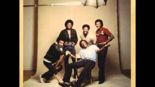 The Spinners - You Go Your Way (I