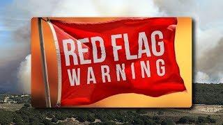 NJ State Police Red Flag Seizure Attempt THWARTED