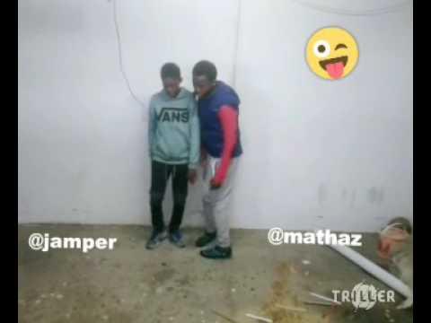 Mathaz