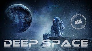 Neotrance Melodic Techno Deep Trance - ASM Progressive Mix #10