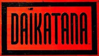 Daikatana [GBC] review - SNESdrunk