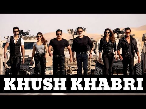 Race 3 (2018) 801 Interesting Facts|...