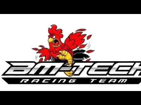 Road Race Kepahyang Seri 1 The Winner 1st 114