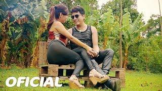 Víctor Manuel, Perú - La Chismosa (Video Oficial)