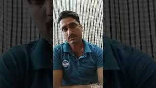 Jiban Ka Mul Mantra Channel