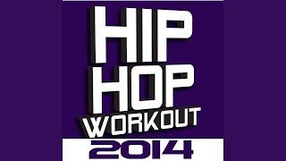 Wild Ones (Workout Mix + 130 BPM)